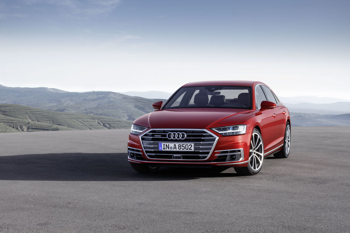 Audi princip (1)