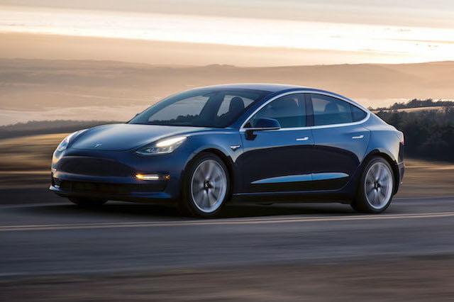 Tesla 1 (1)