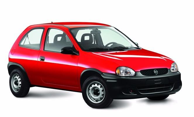 Porque nunca se fue de nuestro corazón, Chevrolet anuncia el ...